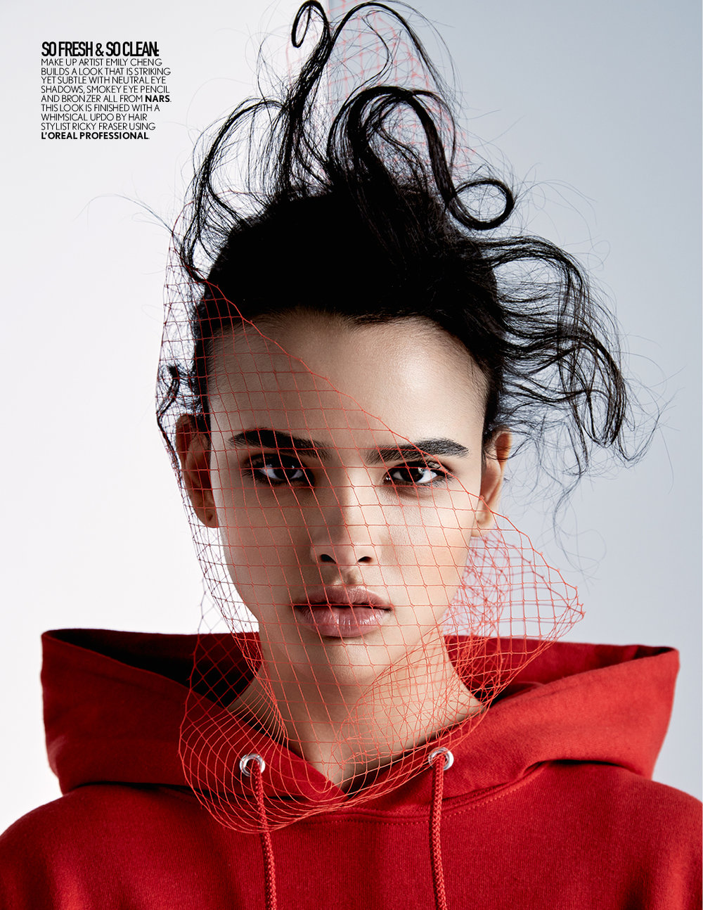 RUNWAY BEAUTY EDITORIALb4.jpg