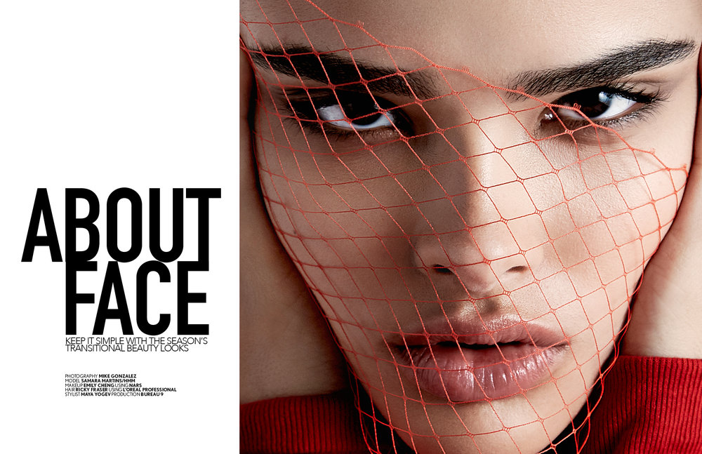 RUNWAY BEAUTY EDITORIAL2.jpg