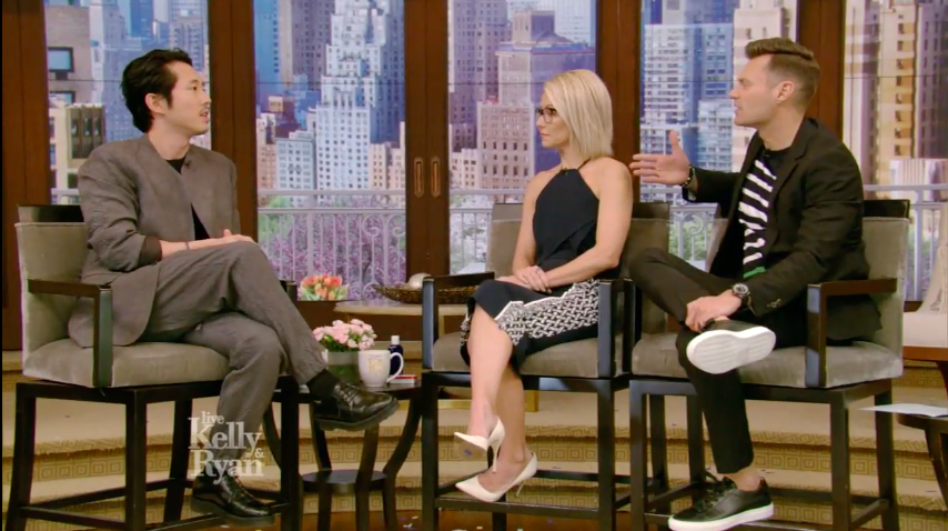 live with Kelly & Ryan.png