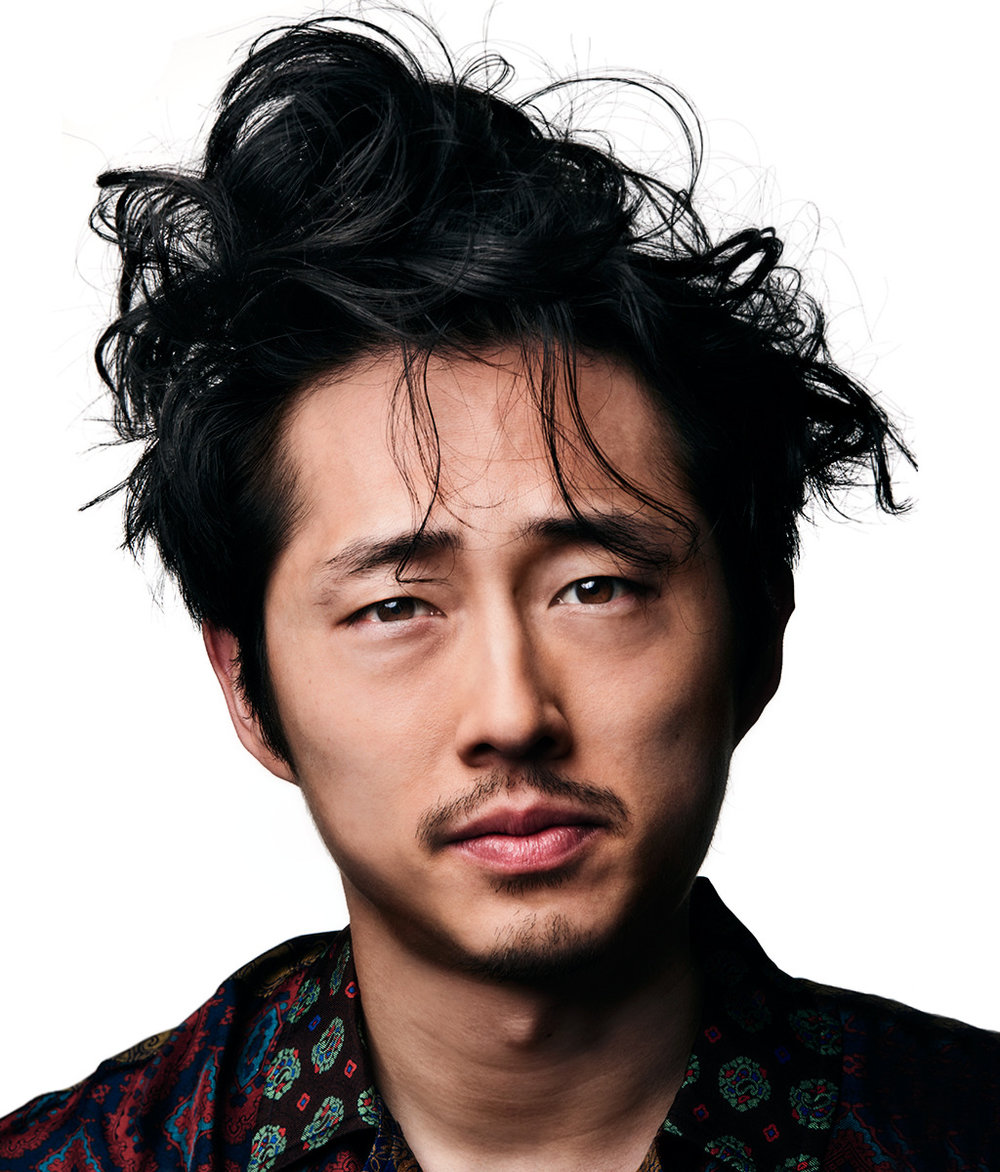 05-steven-yeun-feature.w512.h600.2x.jpg