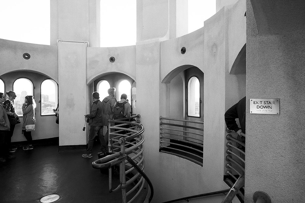 coit-tower-01.jpg