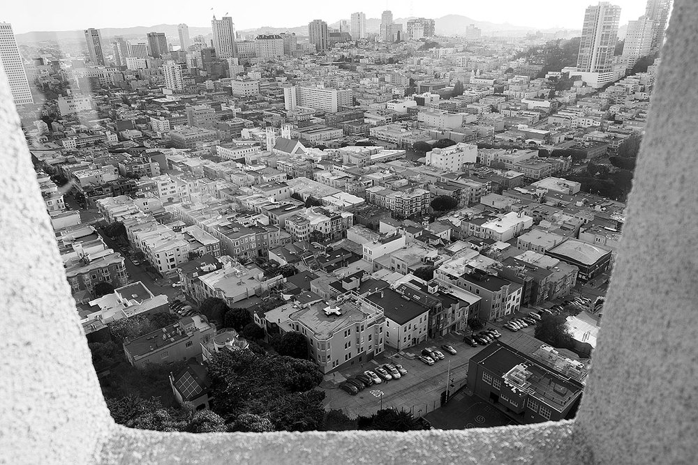 coit-tower-04.jpg