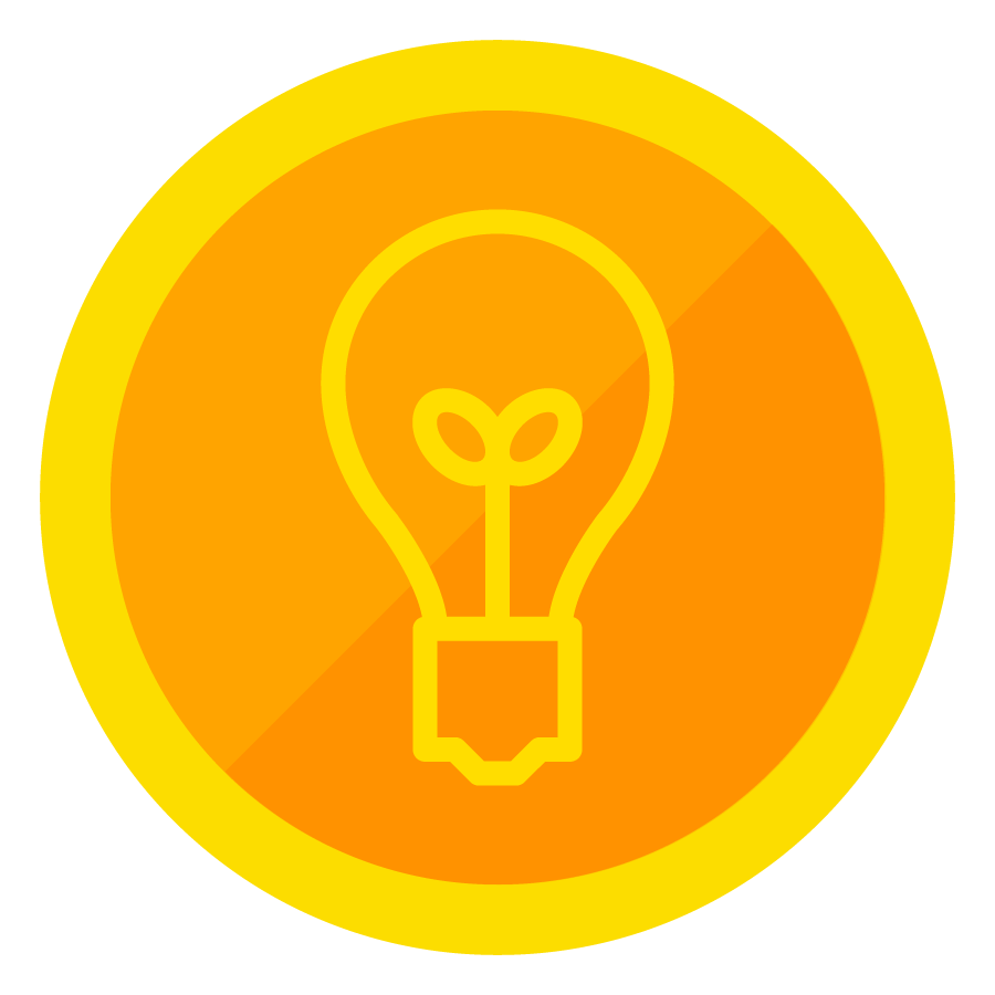LightBulbs2-Badge.png