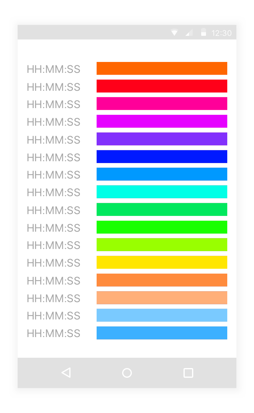 simple-color-04@2x.png