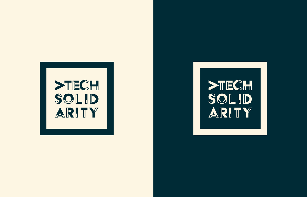tech-solidarity-logos.png