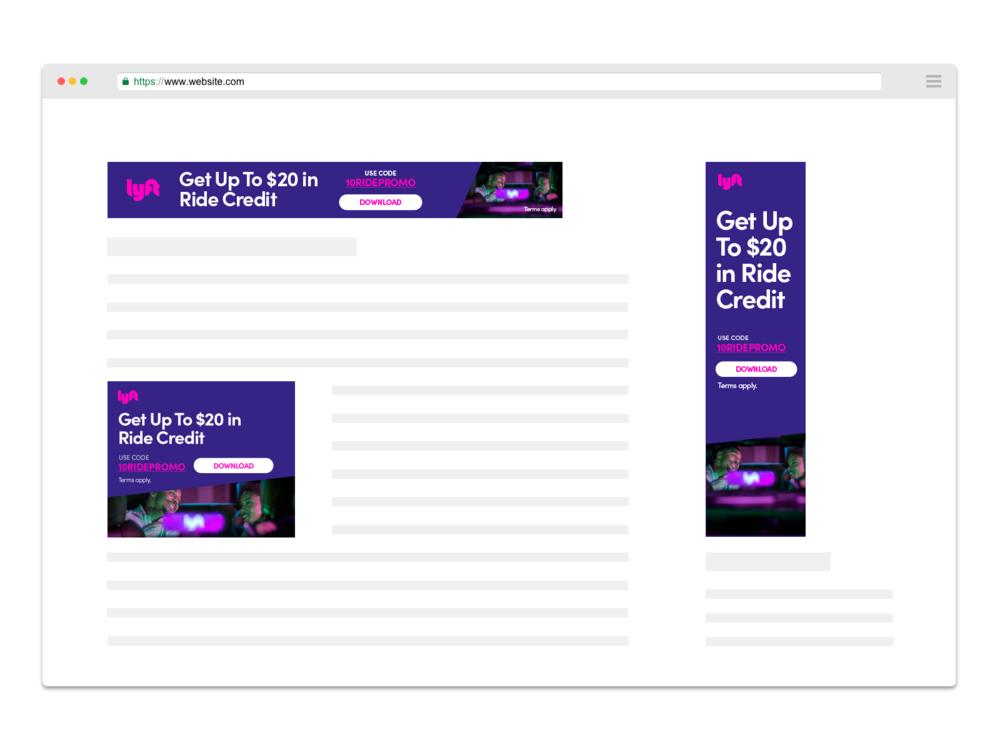 purple-photo_display.png