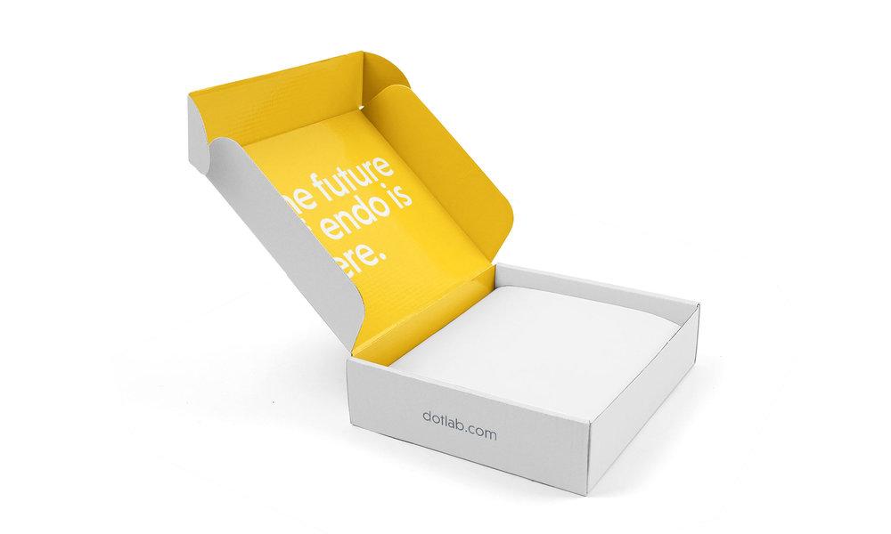 box-interior.jpg
