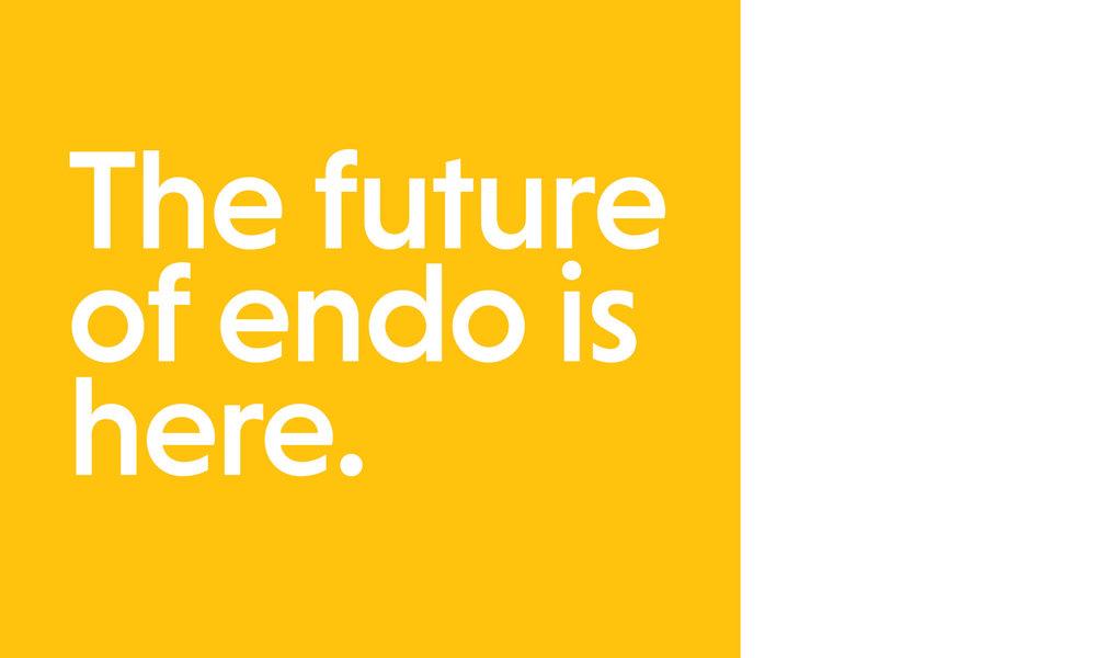yellow-type.jpg