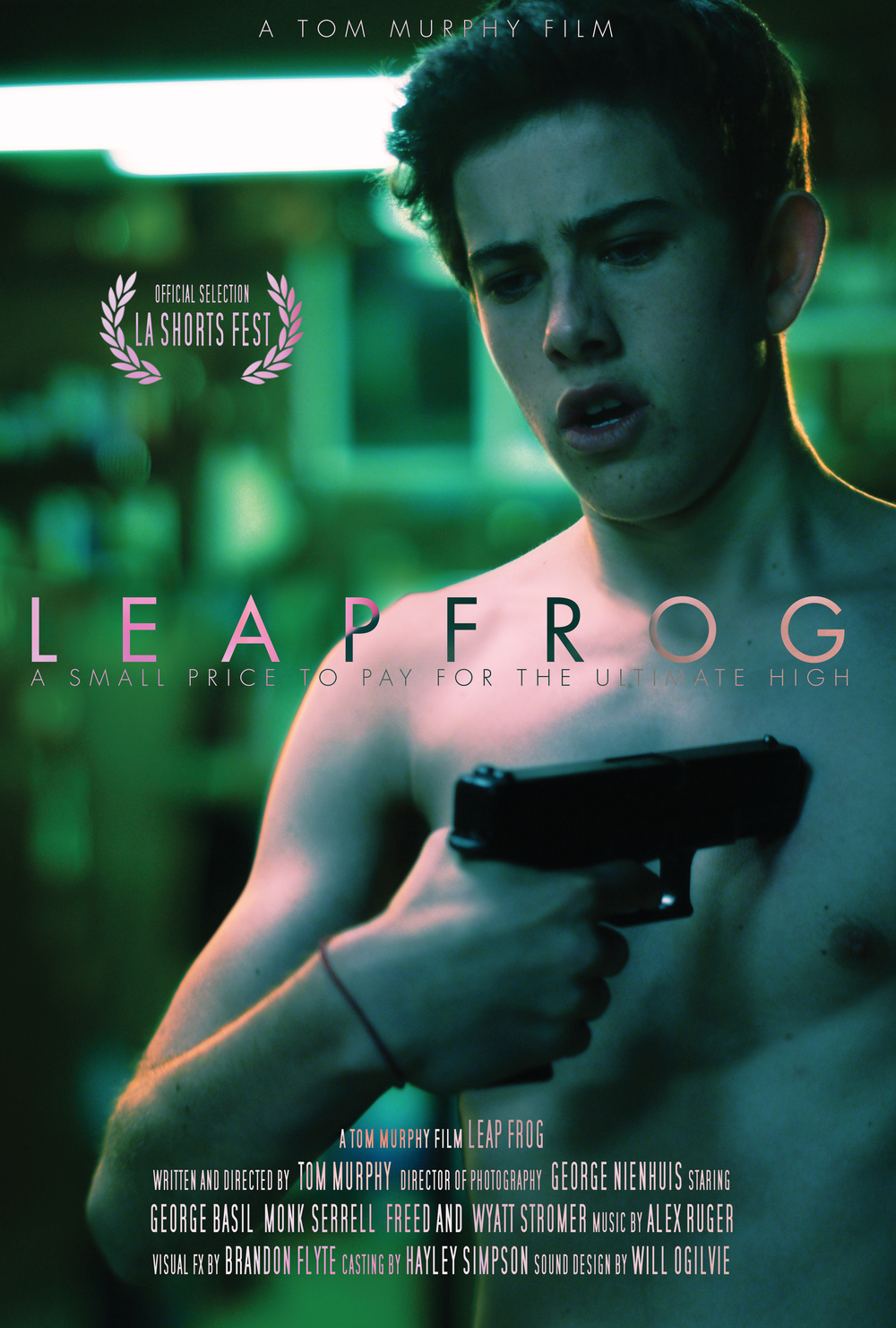 Leapfrog Poster Print.jpg