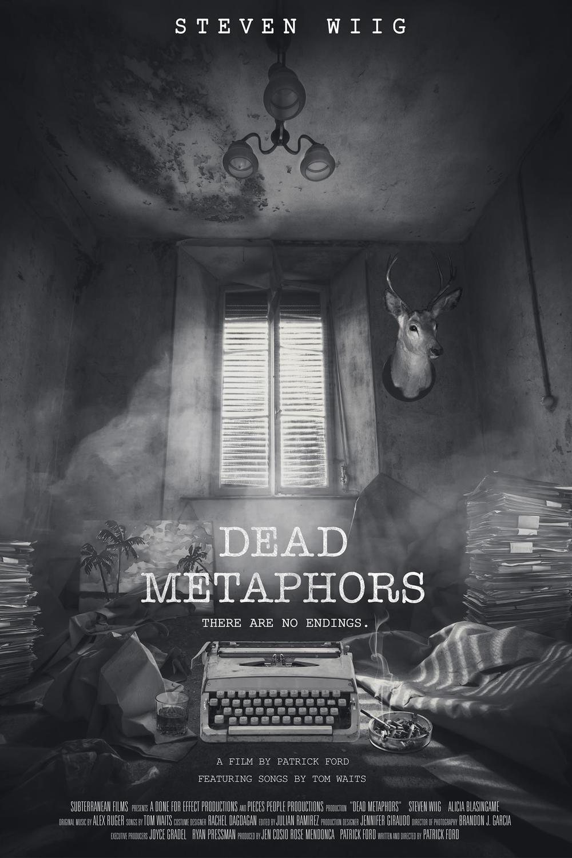 Dead Metaphors.jpg