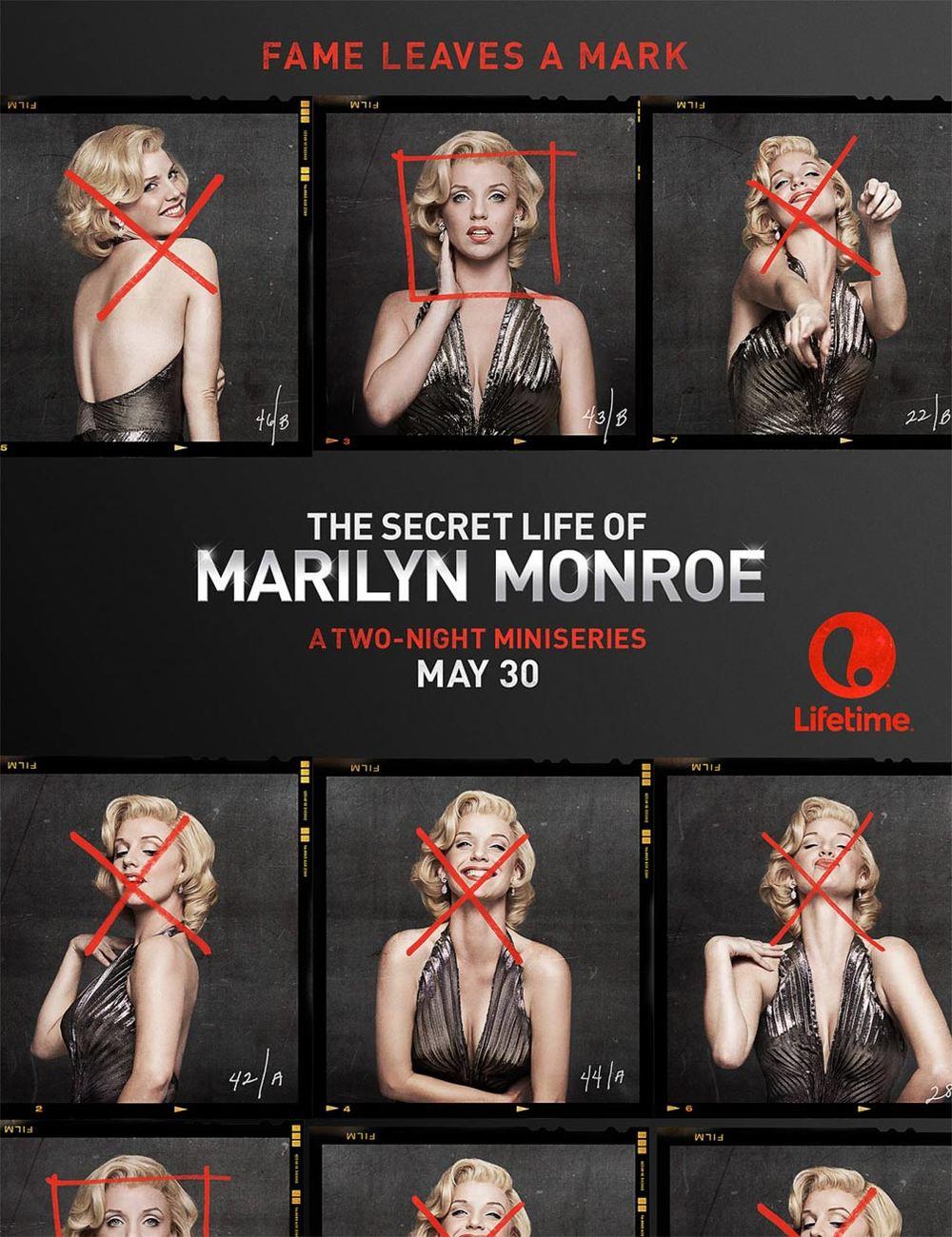 The Secret Life of Marilyn Monroe.jpg