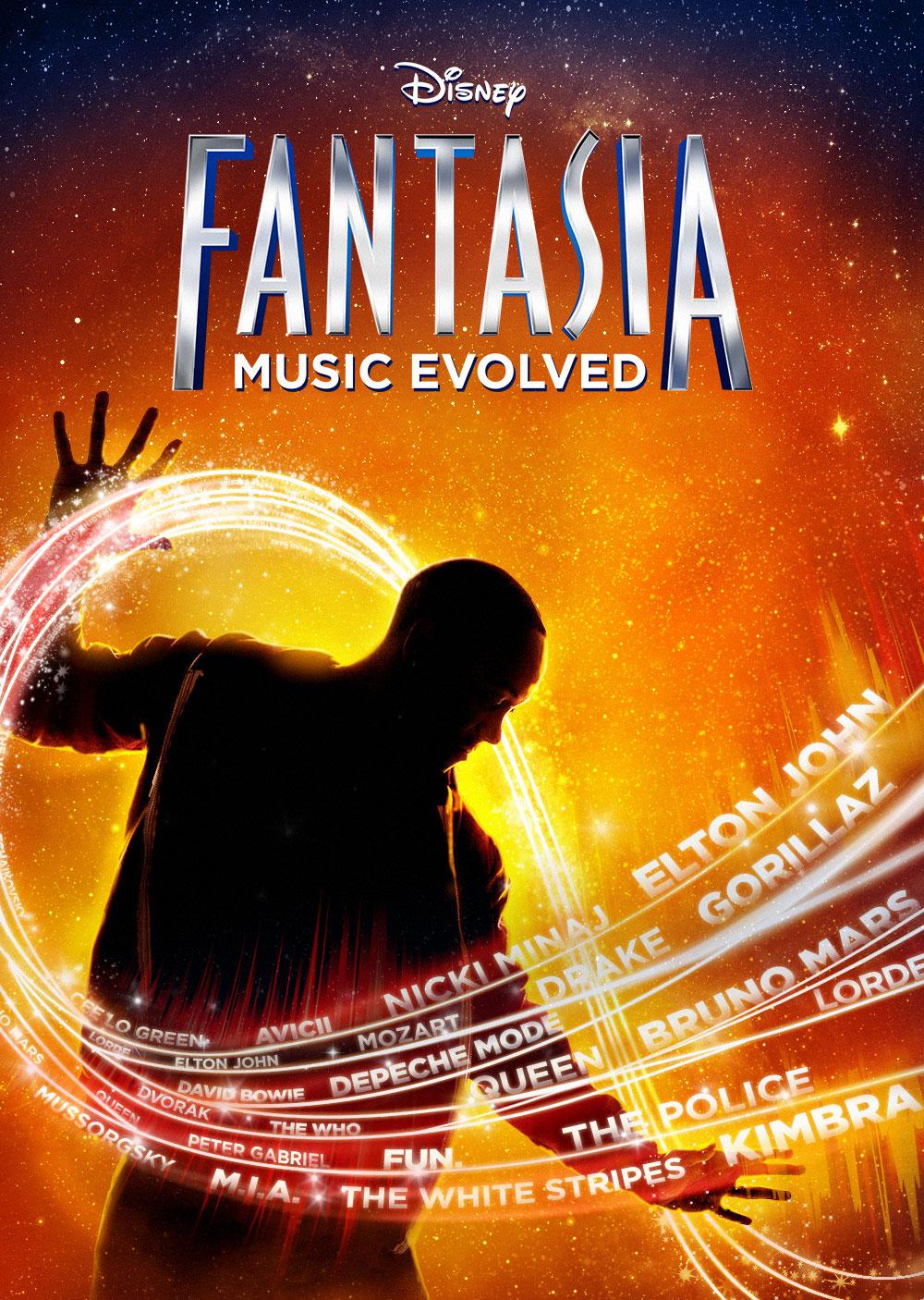 Fantasia - Music Evolved.jpeg