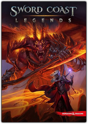 Dungeons and Dragons - Sword Coast Legends.png
