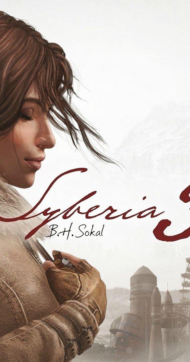Syberia 3 tall.jpg
