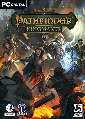 Pathfinder - Kingmaker.jpg