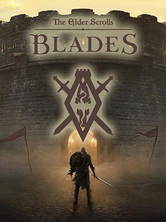 The Elder Scrolls - Blades.jpg