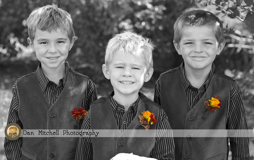The Boys_Bw_color copy copy.jpg