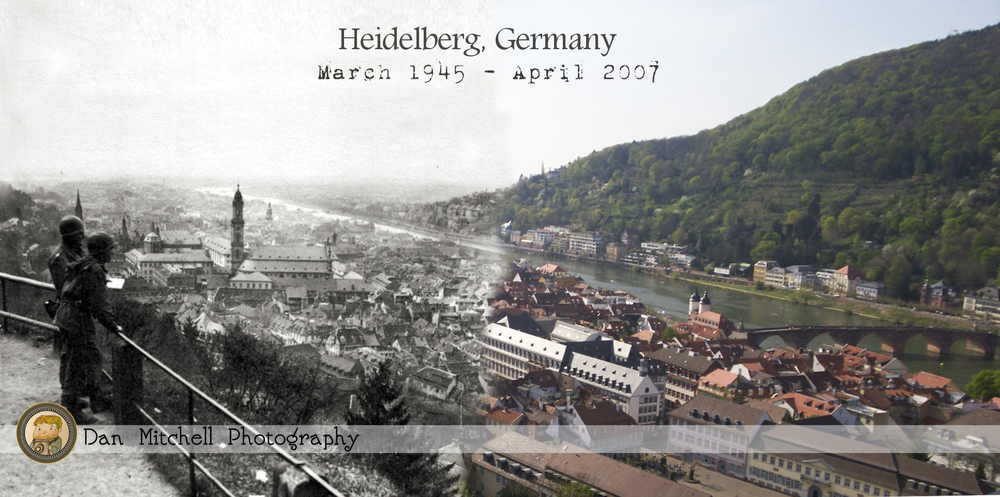 heidelberg copy.jpg