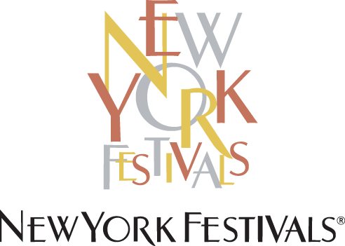 New-York-Festivals.png