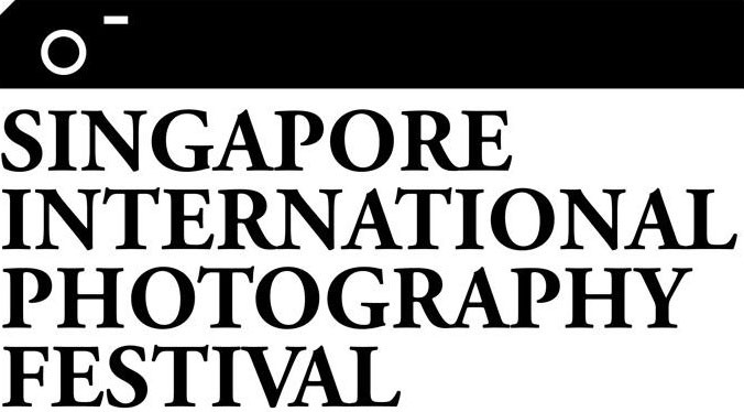 singapore-international-photography-festival-11-1393293010.jpeg