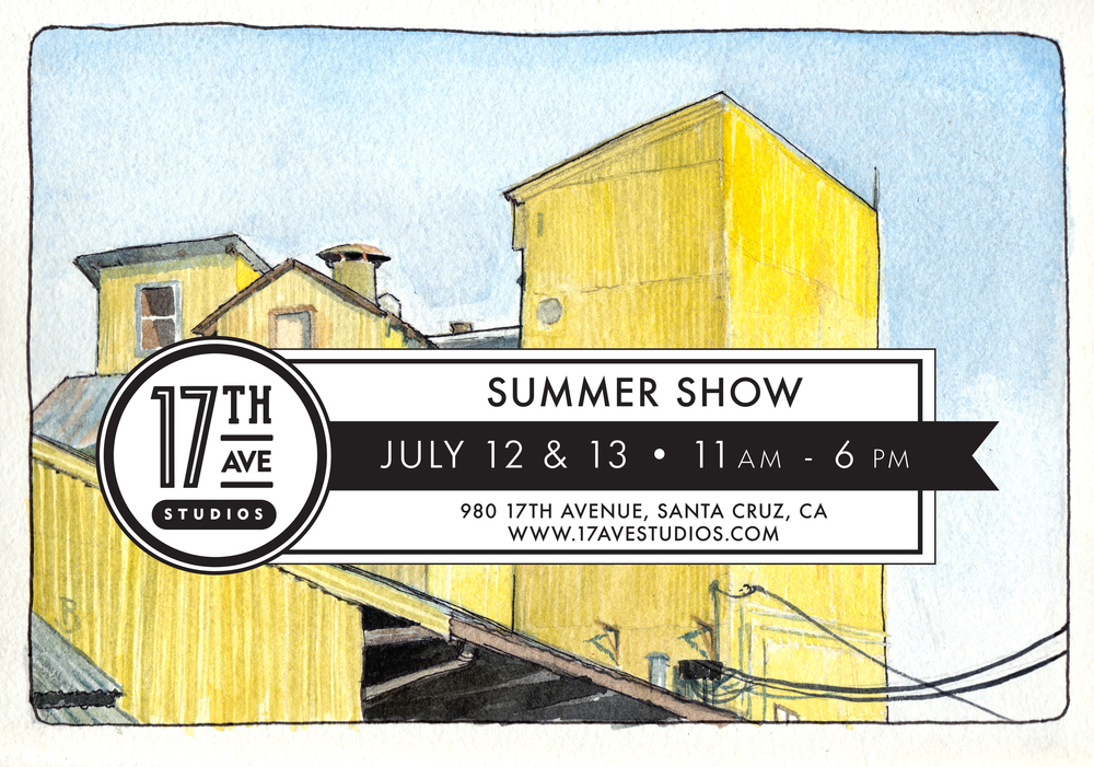website-summershow-banner.jpg