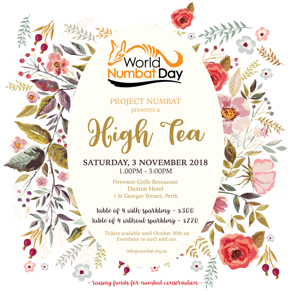 WND High Tea Invite.png