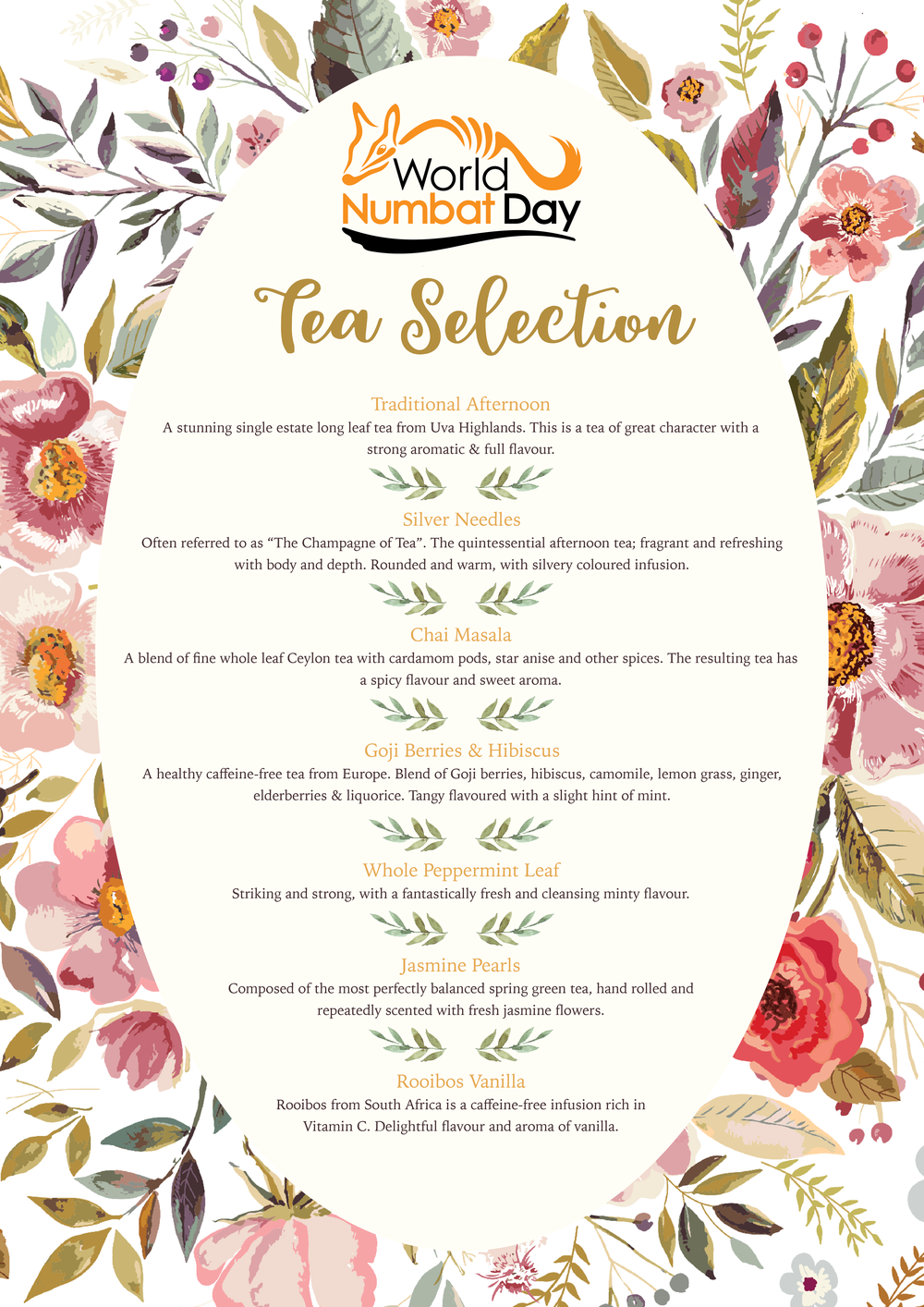 Tea menu.png