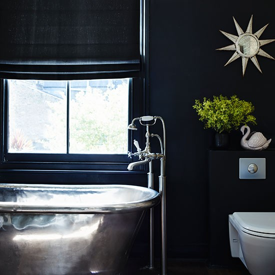 Black-and-Silver-Bathroom-Livingetc-Housetohome.jpg
