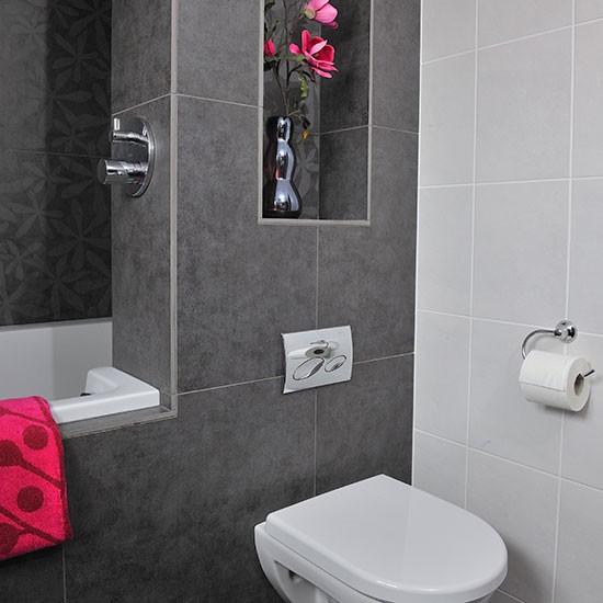 Charcoal-and-Fushia-Bathroom-Ideal-Home-Housetohome.jpg
