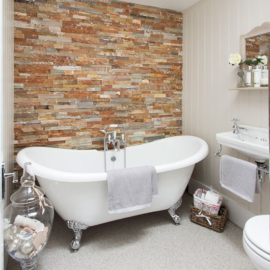 Cream-and-Faux-Brick-Tiled-Bathroom-Ideal-Home-Housetohome.jpg