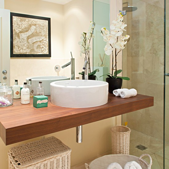 Cream-and-Wood-countertop-Bathroom-Ideal-Home-Housetohome.jpg