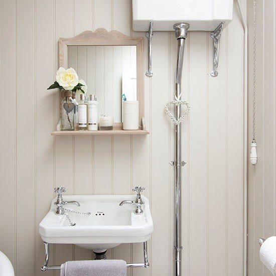 Cream-Panelled-Vintage-Bathroom-Ideal-Home-Housetohome.jpg