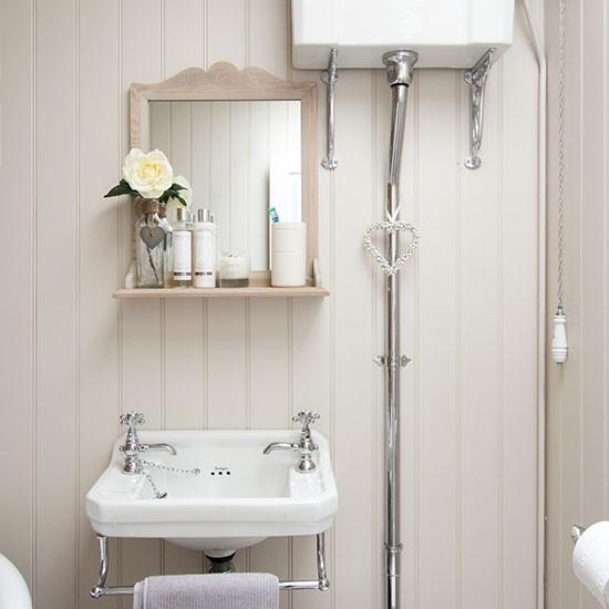 Cream-Panelled-Vintage-Bathroom-Ideal-Home-Housetohome.jpg