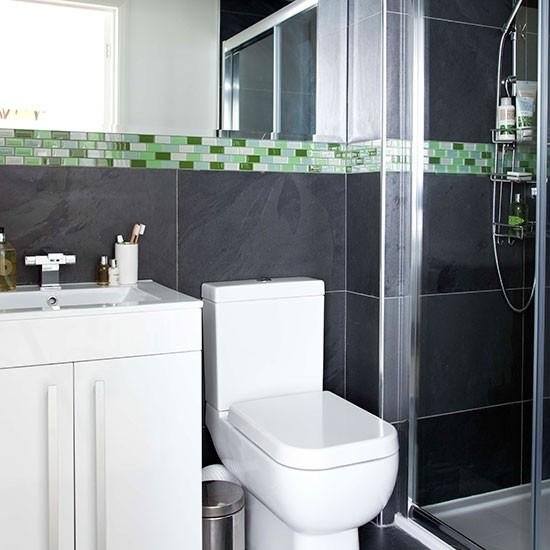 Dark-Grey-and-Green-Mosaic-Tiled-Bathroom-Style-At-Home-Housetohome.jpg