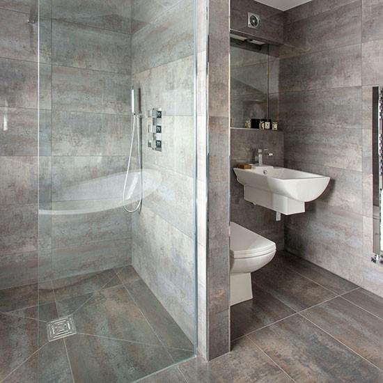 Dark-Grey-Tiled-Walk-in-Shower-Bathroom-Ideal-Home-Housetohome.jpg