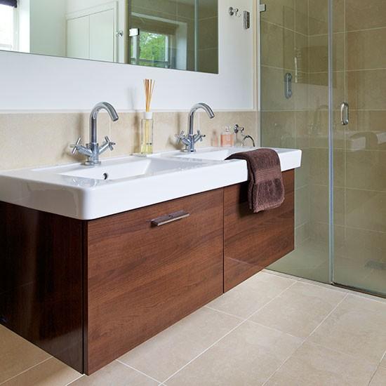 Dark-Wood-Effect-Vanity-Unit-Bathroom-25-Beautiful-Homes-Housetohome.jpg