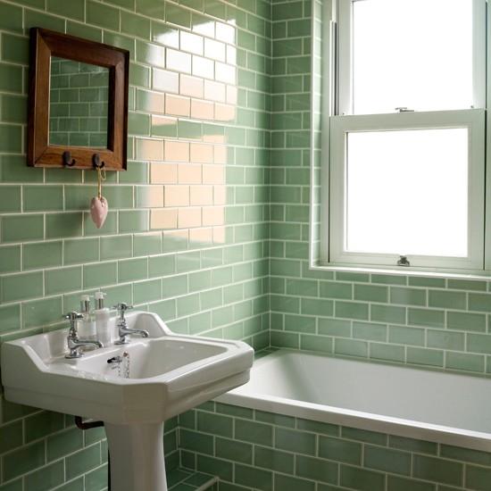 Green-Tiled-Bathroom-Style-At-Home-Housetohome.jpg