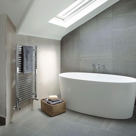 Grey-and-Ivory-Tiled-Bathroom-Ideal-Home-Housetohome.jpg