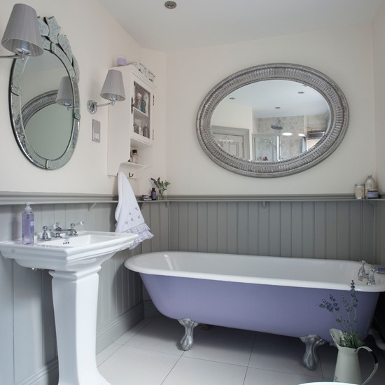 Grey-panelled-and-Lilac-Bathroom-Ideal-Home-Housetohome.jpg