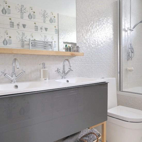 Grey-Vanity-Unit-Bathroom-Style-at-Home-Housetohome.jpg