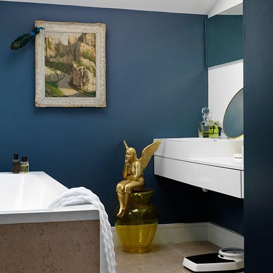 Indigo-and-White-Bathroom-Livinget-Housetohome.jpg