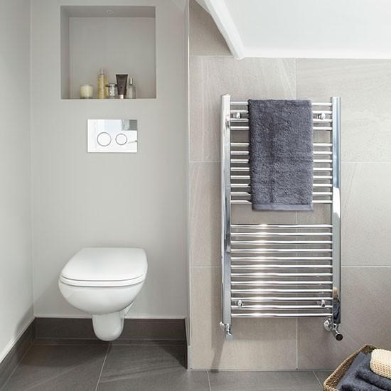 Ivory-Tiled-and-Chrome-Bathroom-Ideal-Home-Housetohome.jpg