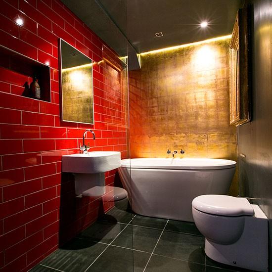 Red-and-Gold-Bathroom-25-Beautiful-Homes-Housetohome.jpg