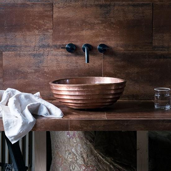 Rustic-bathroom-with-copper-sink.jpg