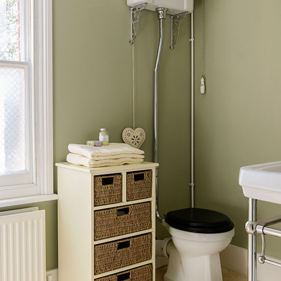 Sage-Green-and-Cream-Bathroom-Style-At-Home-Housetohome.jpg