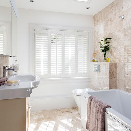 Shuttered-Window-Bathroom-Ideal-Home-Housetohome.jpg