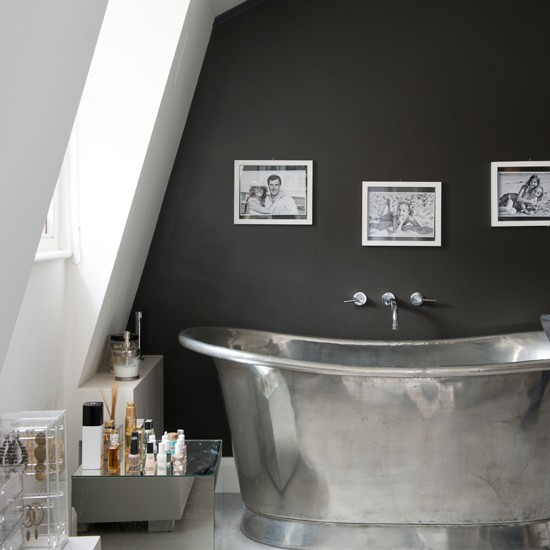 Slate-Grey-and-Pewter-Bathroom-Livingetc-Housetohome.jpg