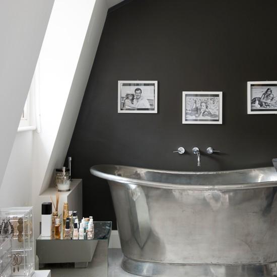 Slate-Grey-and-Pewter-Bathroom-Livingetc-Housetohome.jpg