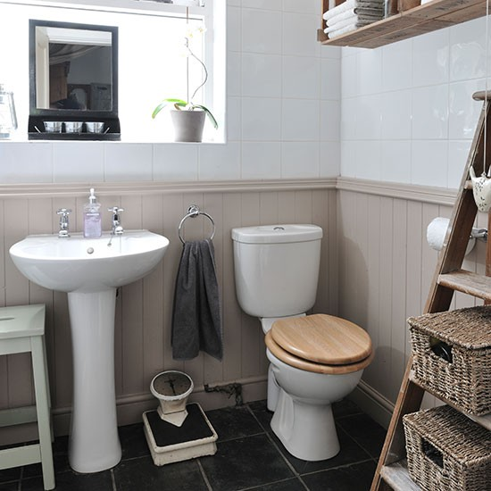 Taupe-Tongue-and-Groove-Bathroom-Ideal-Home-Housetohome.jpg