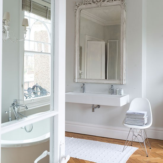 White-Bathroom-Livingetc-Housetohome.jpg